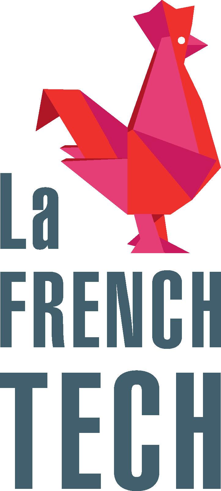La France tech