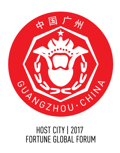 City of Guangzhou