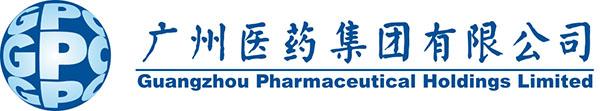 guangzhou pharma