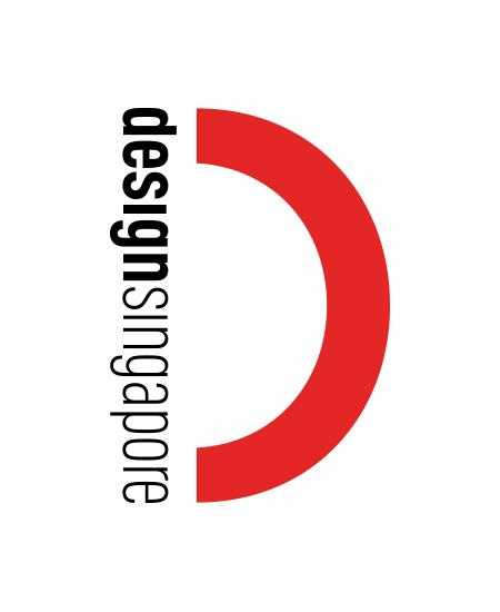 Design Singapore