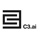 C3.ai