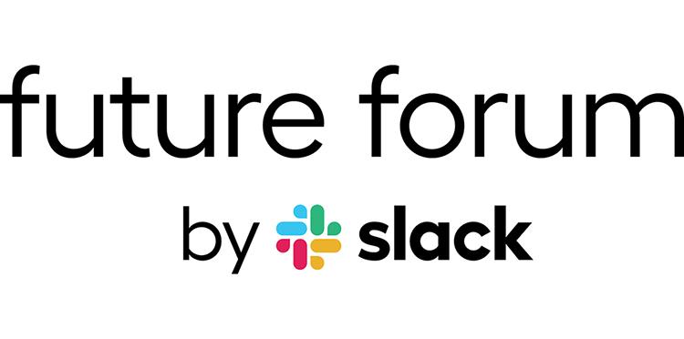 Slack Future Forum